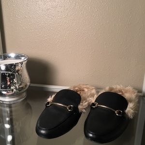 a n e w d a y Loafers
